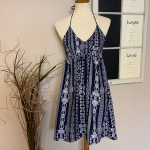 Other - Lagaci Swim Cover/Dress